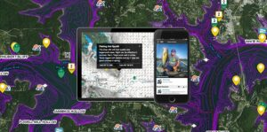 Fishidy - Find local fishing reports